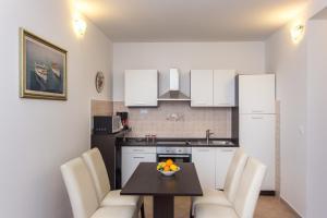 Apartment Garden Oasis, Ferienwohnungen  Dubrovnik - big - 10