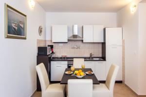 Apartment Garden Oasis, Ferienwohnungen  Dubrovnik - big - 15