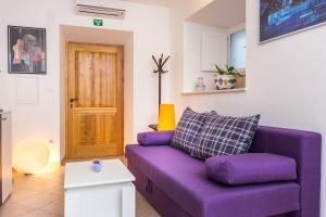 Apartment Garden Oasis, Ferienwohnungen  Dubrovnik - big - 17