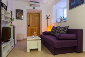 Apartment Garden Oasis, Ferienwohnungen  Dubrovnik - big - 19
