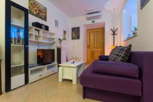 Apartment Garden Oasis, Ferienwohnungen  Dubrovnik - big - 20