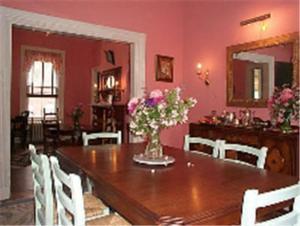 Fair Street Guest House, Szállodák  Newport - big - 17