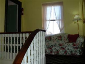 Fair Street Guest House, Szállodák  Newport - big - 22