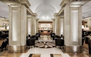 Majestic Hotel & Spa (6 of 92)