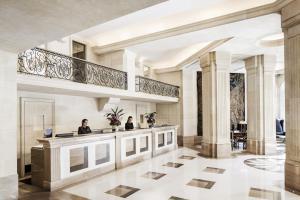 Majestic Hotel & Spa (3 of 92)