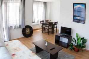 Maraya Apartments - Bansko