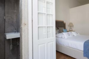 Porto Vintage Guest House (28 of 47)