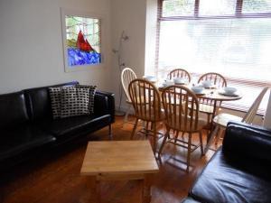 Crescent Close, Appartamenti  Galway - big - 29