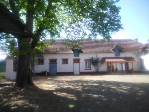 Hôtel O'bouchon St Ferreol