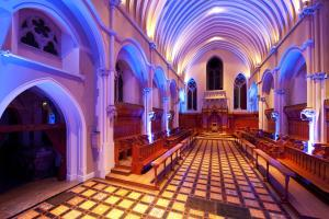 Stanbrook Abbey Hotel (14 of 54)