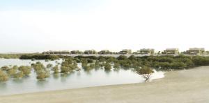 Anantara Al Yamm Villa Resort (27 of 42)