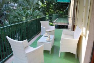 Appartamento Asiram - AbcAlberghi.com