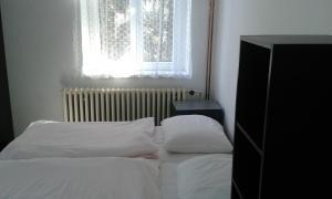 Penzion Celnice - Kurort Jonsdorf