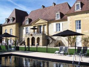 Château les Merles (16 of 57)