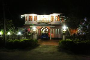 View Valley Homestay, Муннар