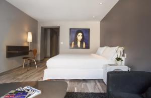 Hotel on Rivington (13 of 39)