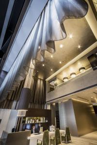 Fraser Suites Sydney (30 of 64)