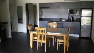 Corrigans Cove, Aparthotels  Batemans Bay - big - 38