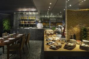 Marco Polo Hongkong Hotel (22 of 42)
