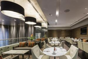 Fraser Suites Sydney (27 of 56)