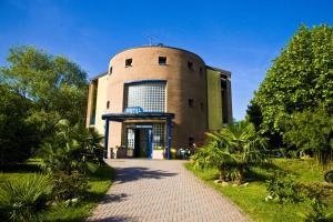 Hotel Il Canneto - AbcAlberghi.com