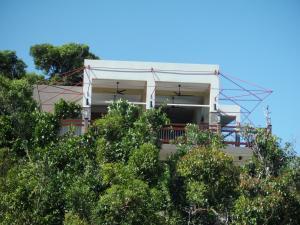 The Riverhouse