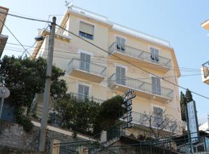 Hotel Villa Amelia - AbcAlberghi.com