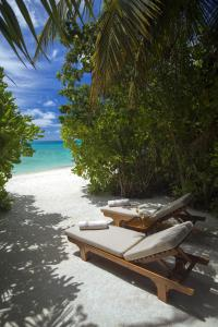 Baros Maldives (32 of 120)