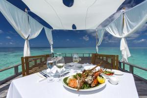 Baros Maldives (21 of 120)
