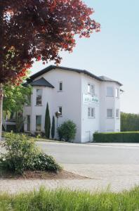 Hotel Asslar - Albshausen