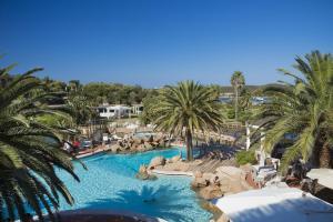 Hotel Le Palme (20 of 56)