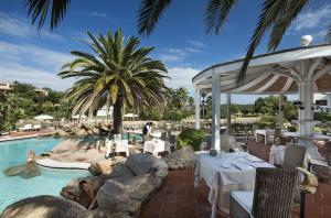 Hotel Le Palme (31 of 56)