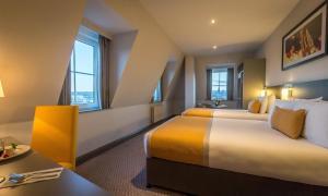 Maldron Hotel (18 of 24)