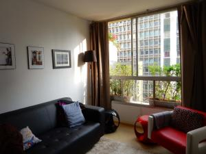 哈多克路寶公寓