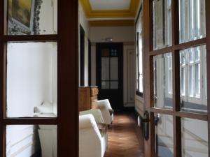 Hotel Paris Londres (14 of 73)