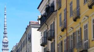 Residenza Dell' Opera - AbcAlberghi.com