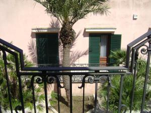 Holiday home Elena, Prázdninové domy  Ruffano - big - 12