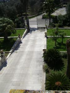 Holiday home Elena, Dovolenkové domy  Ruffano - big - 20