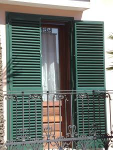 Holiday home Elena, Dovolenkové domy  Ruffano - big - 16
