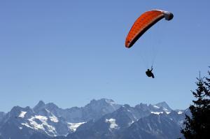 Cordée des Alpes (29 of 48)