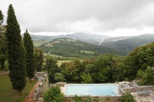 Borgo Pignano (30 of 70)