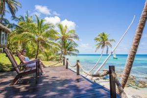 Yemaya Island Hideaway and Spa (24 of 38)