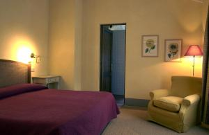 La Locanda Country Hotel (11 of 54)