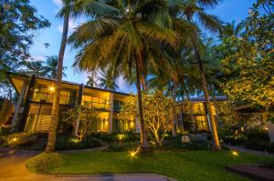 Twinpalms Phuket Resort (27 of 45)