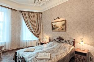 Отель Валери