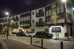 Anesis Hotel - Fourna
