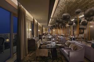 Waldorf Astoria Ras al Khaimah (20 of 74)