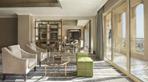 Waldorf Astoria Ras al Khaimah (10 of 74)
