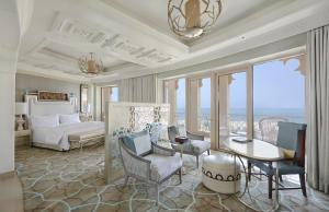 Waldorf Astoria Ras al Khaimah (37 of 82)