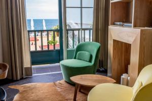 Hotel San Telmo (23 of 32)